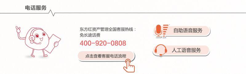 客户服务指南-电话服务.jpg